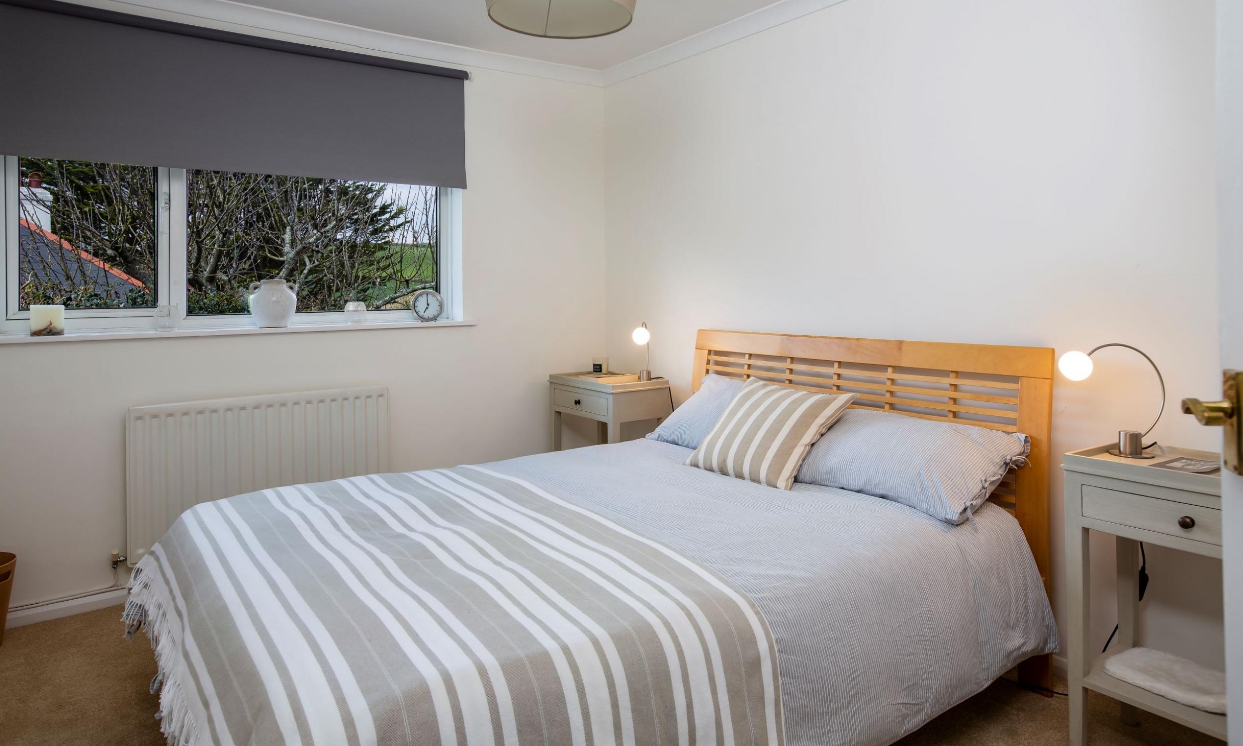 Osprey Bedroom two